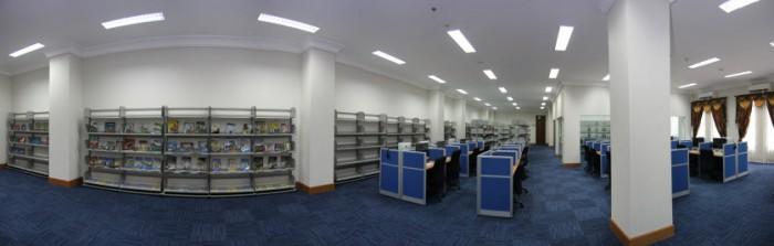 Digital-Lib-700x223