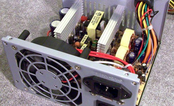 1024px-PSU-Open1-600x365