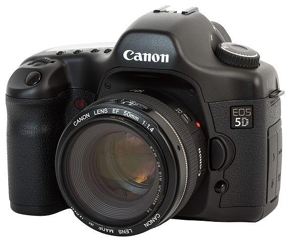 Kelebihan dan kekurangan menggunakan kamera DSLR untuk merekam Video