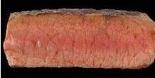Steak_0003_Layer 4
