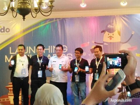 event, media event,