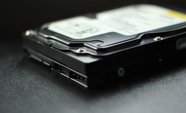 hard-drive-592204_640-2-600x365
