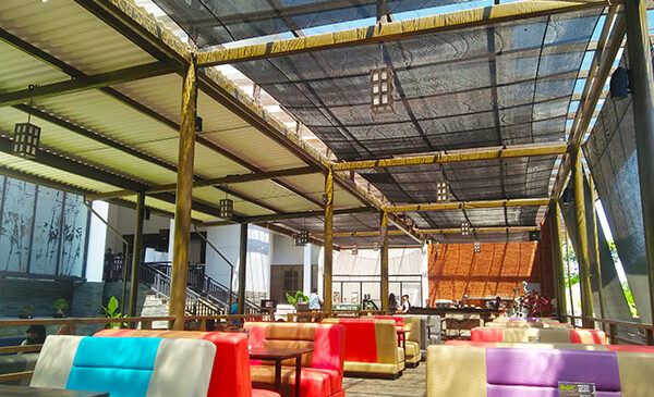 pizza, cafe bandung, skylight cafe bandung, cafe bandung, wisata halal, blog kuliner, media online, media partner, wisata edukasi, wisata bandung
