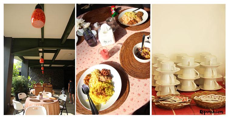 zen rooms, travel with Zen, zen rooms hotel, review zen rooms, hotel bandung review, travel blog