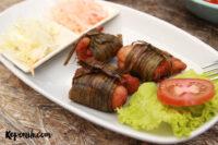 talad thai, food review, wisata thailand, thailand culinary