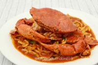 food blogger, food review, foto produk makanan, cafe aceh, makanan aceh