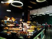 kuliner hotel, food review, keponih.com