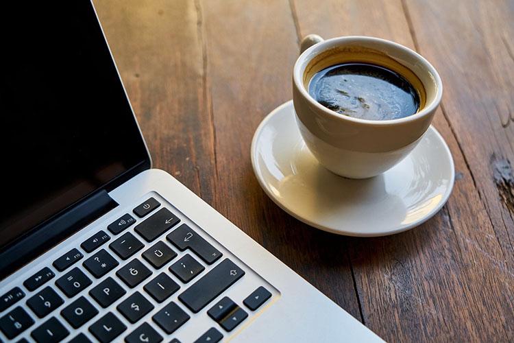 coffee lover, bincang kopi, lifestyle blogger,