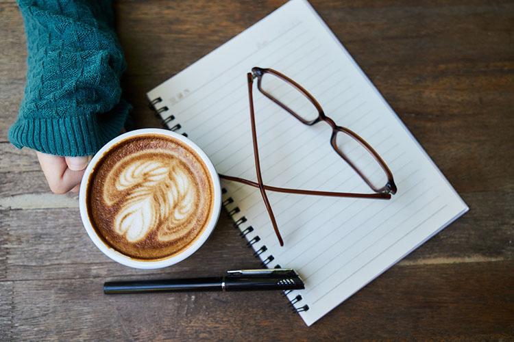 latte, coffee lover, bincang kopi, lifestyle blogger,