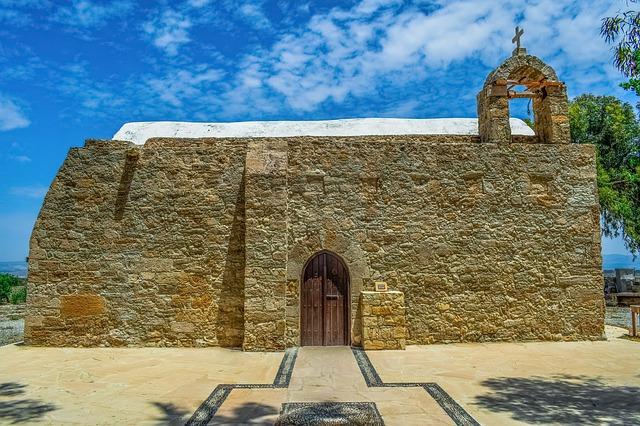 cyprus, wisata cyprus, travel blogger, cyprus, travel blog