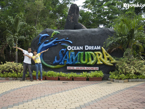 traveling jakarta, dufan, travel blogger, dufan review