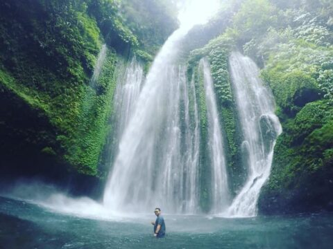 lombok., travel lombok, travel blogger