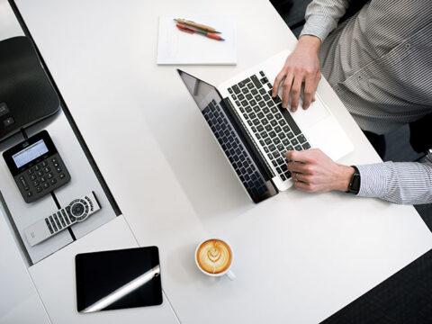 tips melamar pekerjaan, blogger jakarta, blogger bisnis
