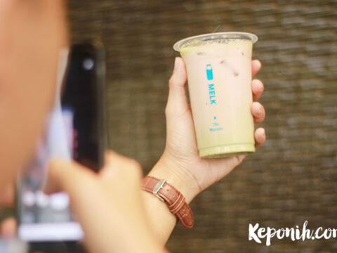 melk the mixtures - www.keponih.com