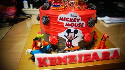 cake ulang tahun cirebon