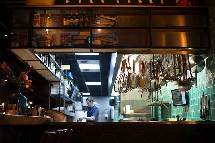 jasa cloud kitchen terbaik untuk memulai bisnis kuliner