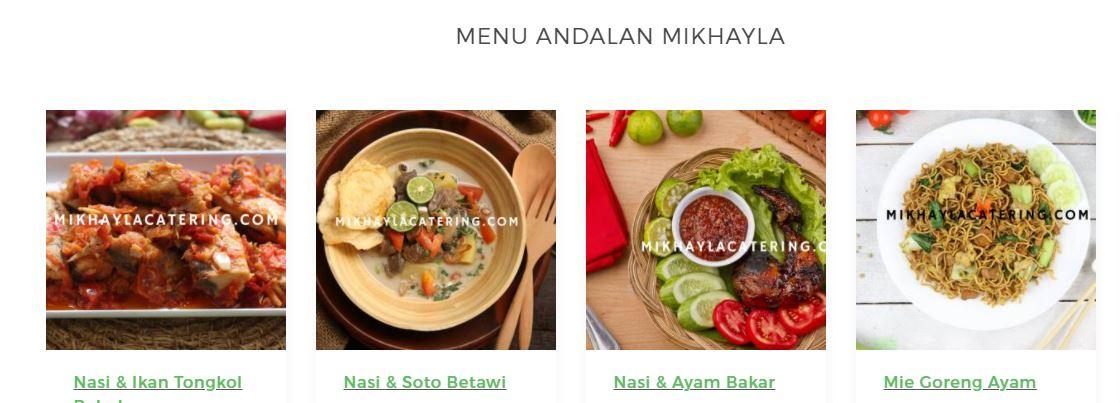 ide-menu-catering
